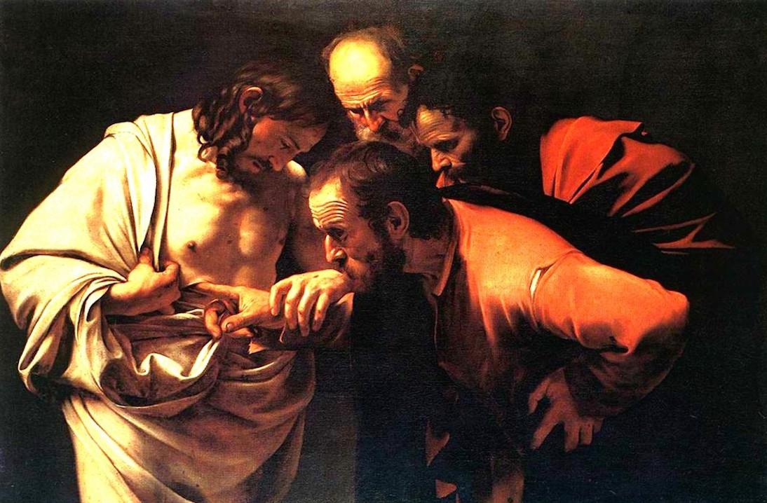 caravaggio-the-incredulity-of-saint-thomas